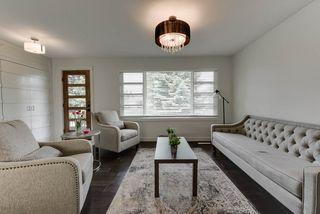 Photo 5: 7203 89 Avenue in Edmonton: Zone 18 House for sale : MLS®# E4198327