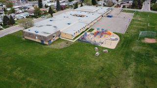 Photo 44: 7203 89 Avenue in Edmonton: Zone 18 House for sale : MLS®# E4198327