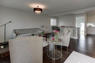 Photo 8: 7203 89 Avenue in Edmonton: Zone 18 House for sale : MLS®# E4198327