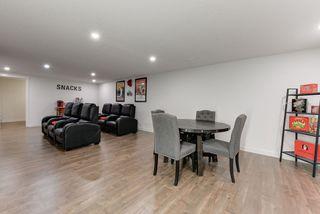 Photo 32: 7203 89 Avenue in Edmonton: Zone 18 House for sale : MLS®# E4198327