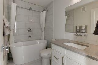 Photo 27: 7203 89 Avenue in Edmonton: Zone 18 House for sale : MLS®# E4198327