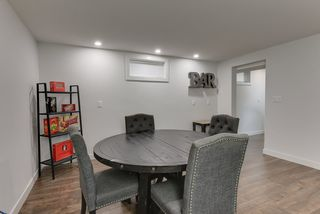 Photo 33: 7203 89 Avenue in Edmonton: Zone 18 House for sale : MLS®# E4198327