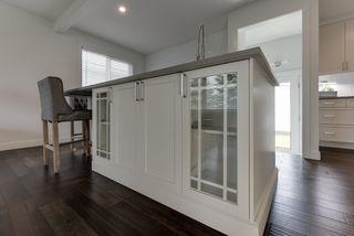 Photo 10: 7203 89 Avenue in Edmonton: Zone 18 House for sale : MLS®# E4198327