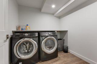 Photo 37: 7203 89 Avenue in Edmonton: Zone 18 House for sale : MLS®# E4198327