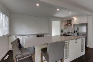 Photo 11: 7203 89 Avenue in Edmonton: Zone 18 House for sale : MLS®# E4198327