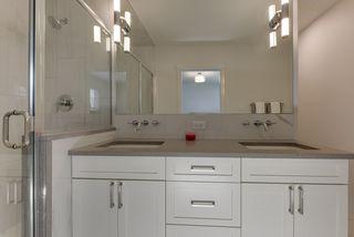 Photo 23: 7203 89 Avenue in Edmonton: Zone 18 House for sale : MLS®# E4198327