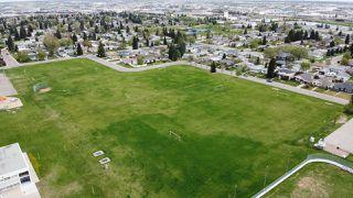 Photo 41: 7203 89 Avenue in Edmonton: Zone 18 House for sale : MLS®# E4198327