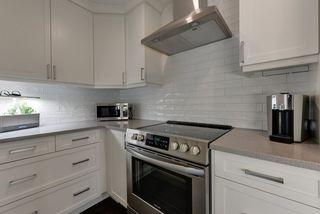 Photo 15: 7203 89 Avenue in Edmonton: Zone 18 House for sale : MLS®# E4198327
