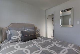 Photo 21: 7203 89 Avenue in Edmonton: Zone 18 House for sale : MLS®# E4198327
