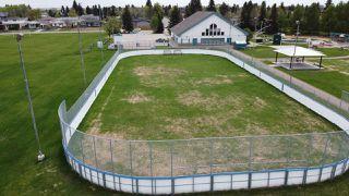 Photo 42: 7203 89 Avenue in Edmonton: Zone 18 House for sale : MLS®# E4198327