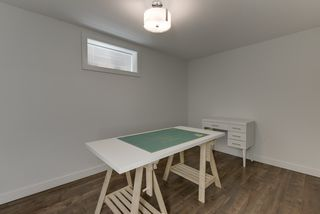 Photo 35: 7203 89 Avenue in Edmonton: Zone 18 House for sale : MLS®# E4198327
