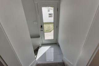 Photo 30: 7203 89 Avenue in Edmonton: Zone 18 House for sale : MLS®# E4198327