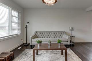 Photo 7: 7203 89 Avenue in Edmonton: Zone 18 House for sale : MLS®# E4198327