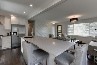 Photo 17: 7203 89 Avenue in Edmonton: Zone 18 House for sale : MLS®# E4198327