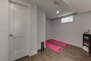 Photo 34: 7203 89 Avenue in Edmonton: Zone 18 House for sale : MLS®# E4198327