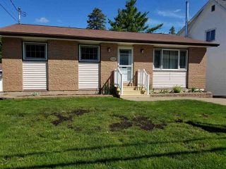 Main Photo: 246 Beaver Bank Cross Road in Middle Sackville: 25-Sackville Residential for sale (Halifax-Dartmouth)  : MLS®# 202009715