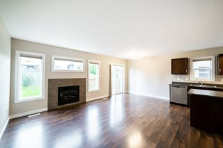 Photo 13: 22 85 SPRUCE VILLAGE Drive W: Spruce Grove House Half Duplex for sale : MLS®# E4202255