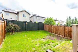 Photo 39: 22 85 SPRUCE VILLAGE Drive W: Spruce Grove House Half Duplex for sale : MLS®# E4202255