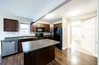 Photo 21: 22 85 SPRUCE VILLAGE Drive W: Spruce Grove House Half Duplex for sale : MLS®# E4202255