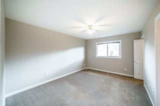 Photo 28: 22 85 SPRUCE VILLAGE Drive W: Spruce Grove House Half Duplex for sale : MLS®# E4202255