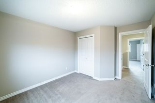 Photo 23: 22 85 SPRUCE VILLAGE Drive W: Spruce Grove House Half Duplex for sale : MLS®# E4202255