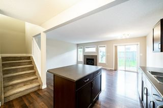 Photo 10: 22 85 SPRUCE VILLAGE Drive W: Spruce Grove House Half Duplex for sale : MLS®# E4202255