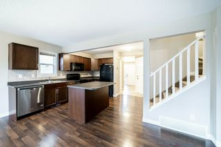 Photo 16: 22 85 SPRUCE VILLAGE Drive W: Spruce Grove House Half Duplex for sale : MLS®# E4202255