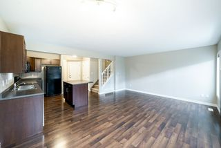 Photo 14: 22 85 SPRUCE VILLAGE Drive W: Spruce Grove House Half Duplex for sale : MLS®# E4202255