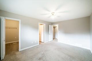 Photo 29: 22 85 SPRUCE VILLAGE Drive W: Spruce Grove House Half Duplex for sale : MLS®# E4202255