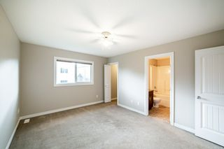 Photo 30: 22 85 SPRUCE VILLAGE Drive W: Spruce Grove House Half Duplex for sale : MLS®# E4202255