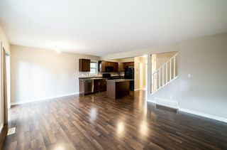 Photo 12: 22 85 SPRUCE VILLAGE Drive W: Spruce Grove House Half Duplex for sale : MLS®# E4202255