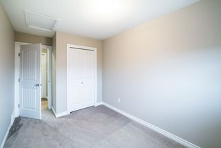 Photo 25: 22 85 SPRUCE VILLAGE Drive W: Spruce Grove House Half Duplex for sale : MLS®# E4202255