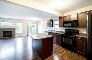 Photo 9: 22 85 SPRUCE VILLAGE Drive W: Spruce Grove House Half Duplex for sale : MLS®# E4202255