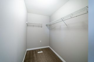 Photo 32: 22 85 SPRUCE VILLAGE Drive W: Spruce Grove House Half Duplex for sale : MLS®# E4202255