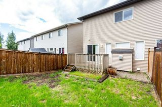 Photo 40: 22 85 SPRUCE VILLAGE Drive W: Spruce Grove House Half Duplex for sale : MLS®# E4202255