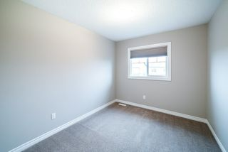 Photo 24: 22 85 SPRUCE VILLAGE Drive W: Spruce Grove House Half Duplex for sale : MLS®# E4202255
