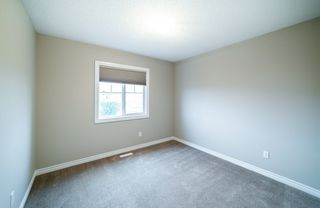 Photo 22: 22 85 SPRUCE VILLAGE Drive W: Spruce Grove House Half Duplex for sale : MLS®# E4202255