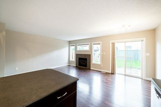 Photo 11: 22 85 SPRUCE VILLAGE Drive W: Spruce Grove House Half Duplex for sale : MLS®# E4202255