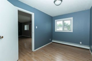 Photo 15: 7 10730 84 Avenue in Edmonton: Zone 15 Condo for sale : MLS®# E4203505