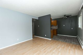 Photo 14: 7 10730 84 Avenue in Edmonton: Zone 15 Condo for sale : MLS®# E4203505
