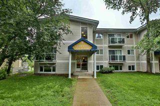 Photo 4: 7 10730 84 Avenue in Edmonton: Zone 15 Condo for sale : MLS®# E4203505