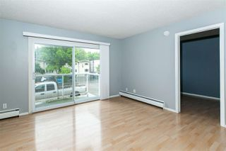 Photo 11: 7 10730 84 Avenue in Edmonton: Zone 15 Condo for sale : MLS®# E4203505