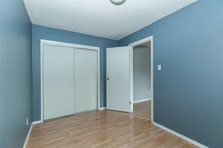 Photo 16: 7 10730 84 Avenue in Edmonton: Zone 15 Condo for sale : MLS®# E4203505