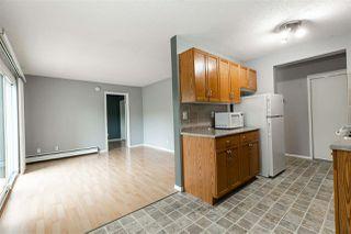 Photo 10: 7 10730 84 Avenue in Edmonton: Zone 15 Condo for sale : MLS®# E4203505