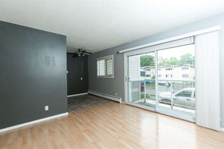 Photo 13: 7 10730 84 Avenue in Edmonton: Zone 15 Condo for sale : MLS®# E4203505