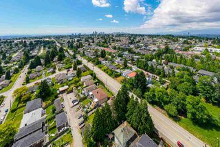 Photo 9: 42 - 44 TENTH Avenue in New Westminster: GlenBrooke North House for sale : MLS®# R2476324