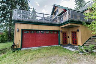 Photo 2: 305 LAKESHORE Drive: Cold Lake House for sale : MLS®# E4207670