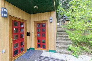 Photo 3: 305 LAKESHORE Drive: Cold Lake House for sale : MLS®# E4207670