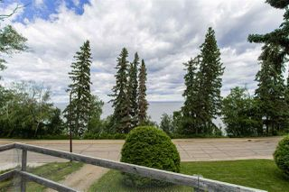 Photo 20: 305 LAKESHORE Drive: Cold Lake House for sale : MLS®# E4207670