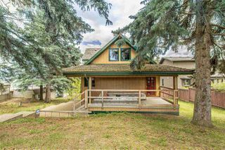Photo 42: 305 LAKESHORE Drive: Cold Lake House for sale : MLS®# E4207670